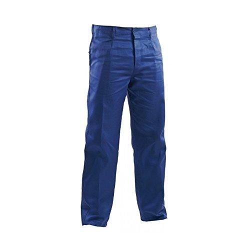 pantalone-multiprotezione-ignifugo-antistatico-resistente-arco-elettrico-l-blu