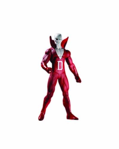 DC Direct Brightest Day Series 1: Deadman Action Figure
