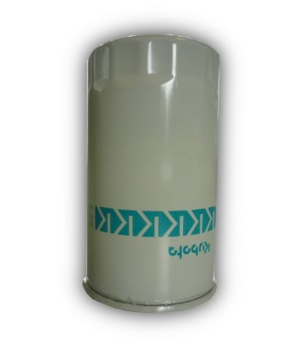Kubota HH330-82630 Tractor Hydraulic Oil Filter