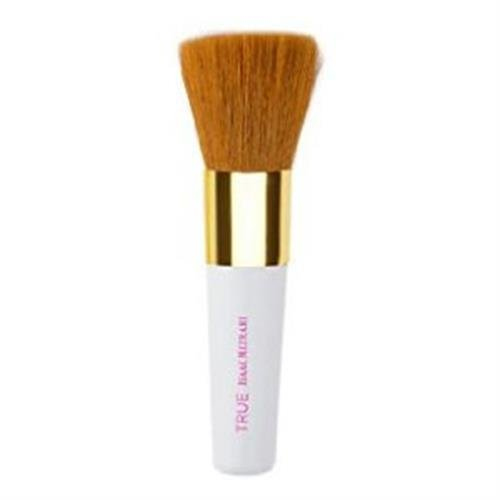 true-isaac-mizrahi-powder-foundation-brush