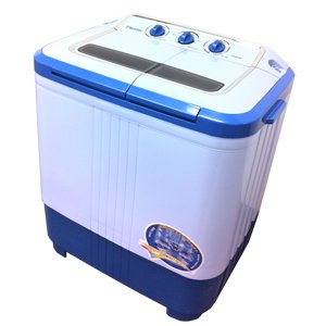 compact portable washing machine pan30 drain by gravity appliances