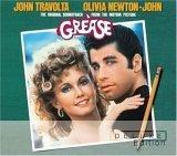 John Travolta - You_re The One That I Want Lyrics - Zortam Music