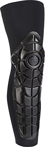 Buy Cheap G-Form Impact Protection Knee Shin Guard Combo