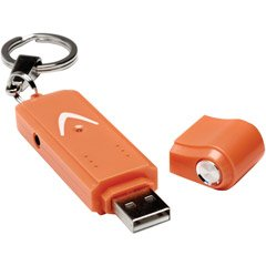vonage-v-phone-with-250mb-usb-flash-drive