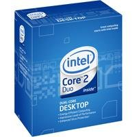 intel-e7300-core-2-duo-processor-266-ghz-3mb-l2-cache-1066mhz-fsb-socket-lga775-45-nm-3-year-warrant