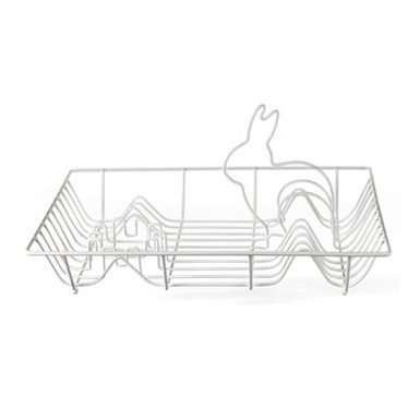Bunny Dishrack
