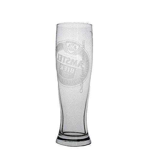 amstel-bicchiere-da-1-pinta