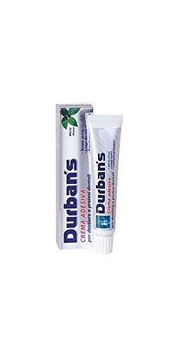 adhesif-pour-protheses-dentaires-per-dentiera-e-protesi-dentali-menta-fresca-tubo-50-gr