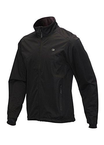 calvin-klein-silent-swing-waterproof-golf-jacket-black-large