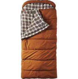 field-stream-fairbanks-20-sleeping-bag-tan