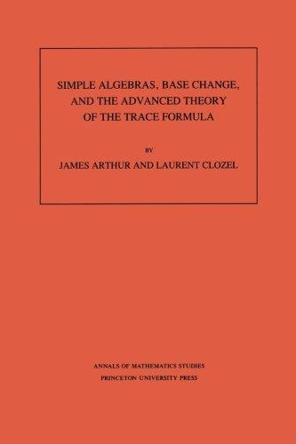 James Arthur Publication