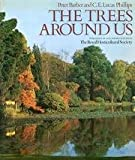 img - for Trees Around Us book / textbook / text book