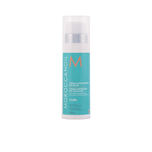 Moroccanoil Curl Defining Cream, 8.5 ounce