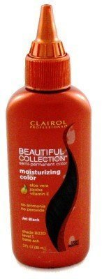 clairol-beautiful-collection-b022d-jet-black-89-ml-by-clairol