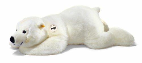 Steiff 45cm Arco Polar Bear (White)