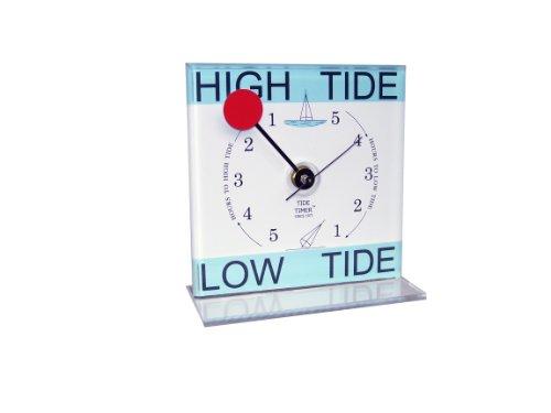 classic-tide-timer-tide-clock