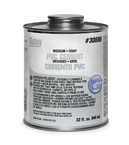 medium-gray-pvc-cement-pack-of-3