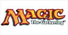 Magic the Gathering 100+ Card Lot W/Rares No Duplicates assorted MTG 1993 - Newest Set