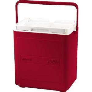 Coleman Cooler 20 Can Stacker Red C004 Price In Pakistan
