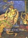 Orientalism: Delacroix to Klee