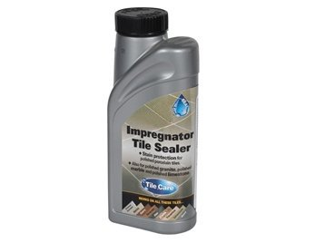 cutting-edge-pike-co-branded-qc1100-porcelain-impregnator-sealer-min-3yr-warranty