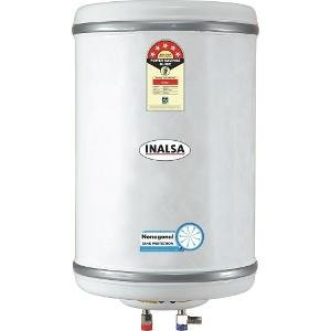 Inalsa-MSG-25-Litres-Storage-Water-Geyser