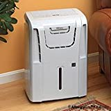 discount Danby Premiere 70 pint Dehumidifier DDR70A1GP - Brand New Model!