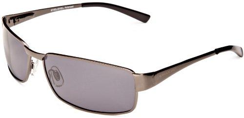 Eyelevel - Gafas de sol unisex