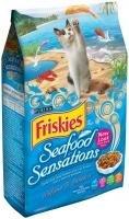 friskies-seafood-sensations-16-lb-pack-of-1