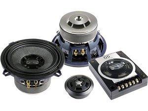 Emphaser G5-Series Compo 13Cm Ecp25G5 von Emphaser auf Reifen Onlineshop
