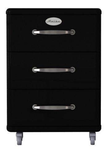 tenzo-malibu-5273-033-meuble-de-rangement-sur-roulettes-en-mdf-noir-laque-60-x-41-x-46-cm