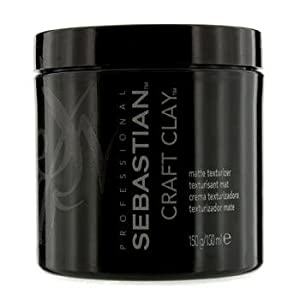 Sebastian SEBASTIAN craft clay 150 ml