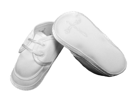 Christening Shoes For Boys