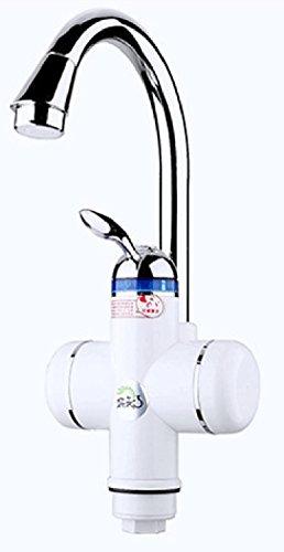 elektrische-armatur-kuche-und-dual-use-edelstahl-heizung-geschwindigkeit-heiss-schnell-warme-elektro