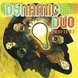 Dynamic Duo 3集 - Enlightened(韓国盤)