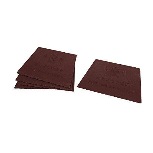 5pcs-35-de-ancho-de-plastico-barniz-removedor-de-pintura-masilla-raspador-de-brown