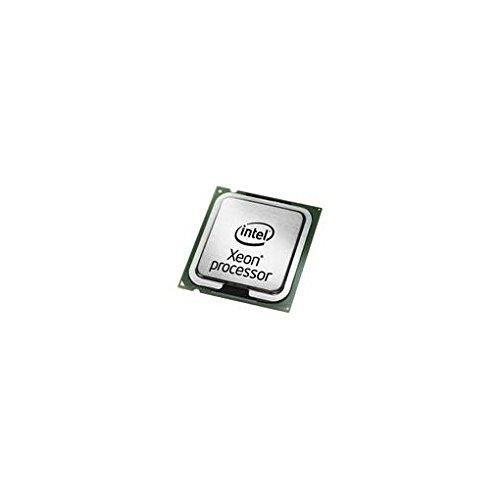 Mise à niveau du processeur 1 x Intel Xeon X7350 / 2.93 GHz ( 1066 MHz ) L2 8 Mo ( 2 x 4 Mo (4 Mo par paire de noyaux) )