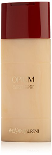 yves-saint-laurent-opium-shower-gel-200-ml