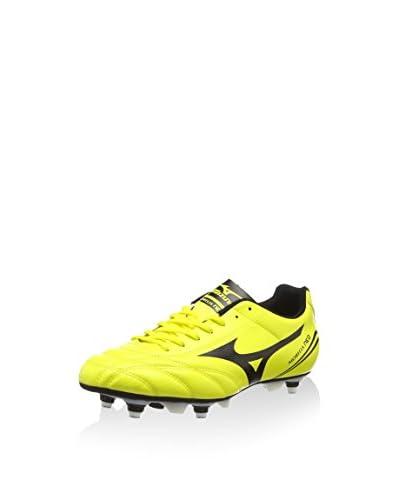 Mizuno Botas de fútbol Morelia Neo Cl Mix