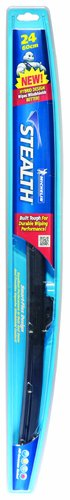 michelin-8024-stealth-hybrid-windshield-wiper-blade-with-smart-flex-design-24-pack-of-1