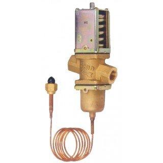 johnson-controls-pressure-actuated-modulating-valves-v46ac-9510-v46ac-9510