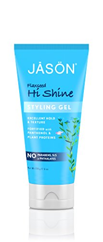 jason-natural-products-gel-coiffant-pour-le-cheveux-special-brillance-177-ml
