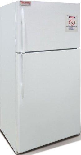 Thermo Scientific Rcrf252A Combination Value Refrigerator/Freezer, 24.6 Cu. Ft. Capacity, Auto Defrost, Double Door, 120V, 60Hz front-553299