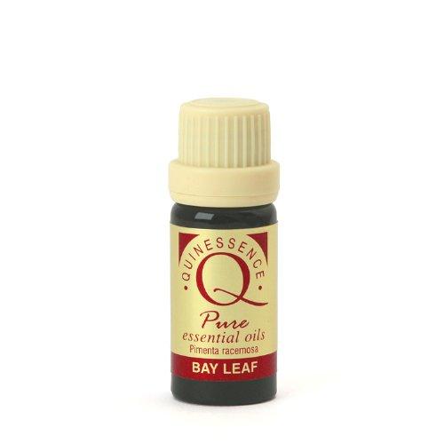 bay-leaf-essential-oil-10ml