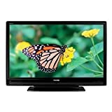 Toshiba REGZA 37CV510U 37-Inch LCD