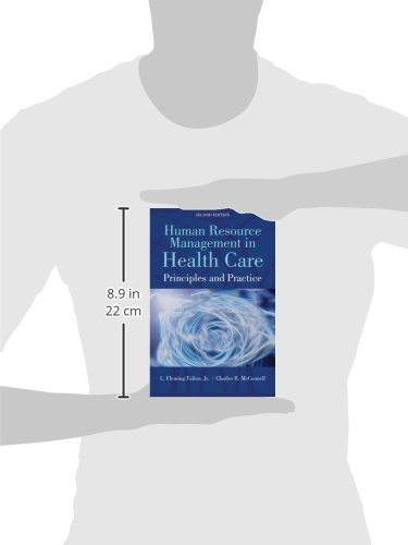 managing human resources in health and social care View managing human resources in health and social care 11docx from healthcare hca/230 at university of phoenix human resource management: healthcare managing human.
