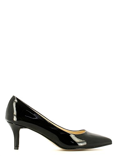 Grace shoes 7025 Decollete' Donna Nero 35