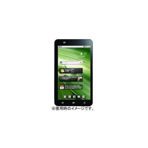 日本通信 ZTE Light Tab V9+10日間無料SIM付き BM-LTBU300