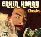 Erkin Koray Classics 2xCD by Erkin Koray