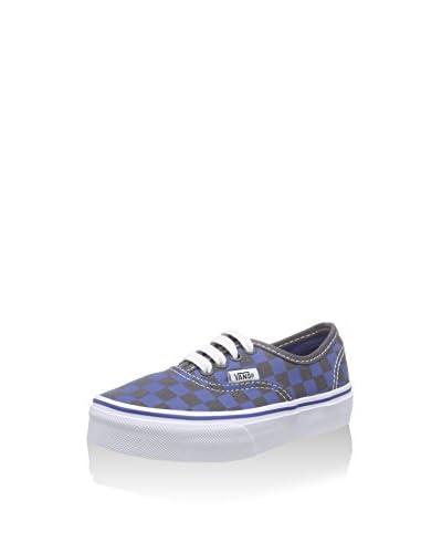 Vans Sneaker K Authentic